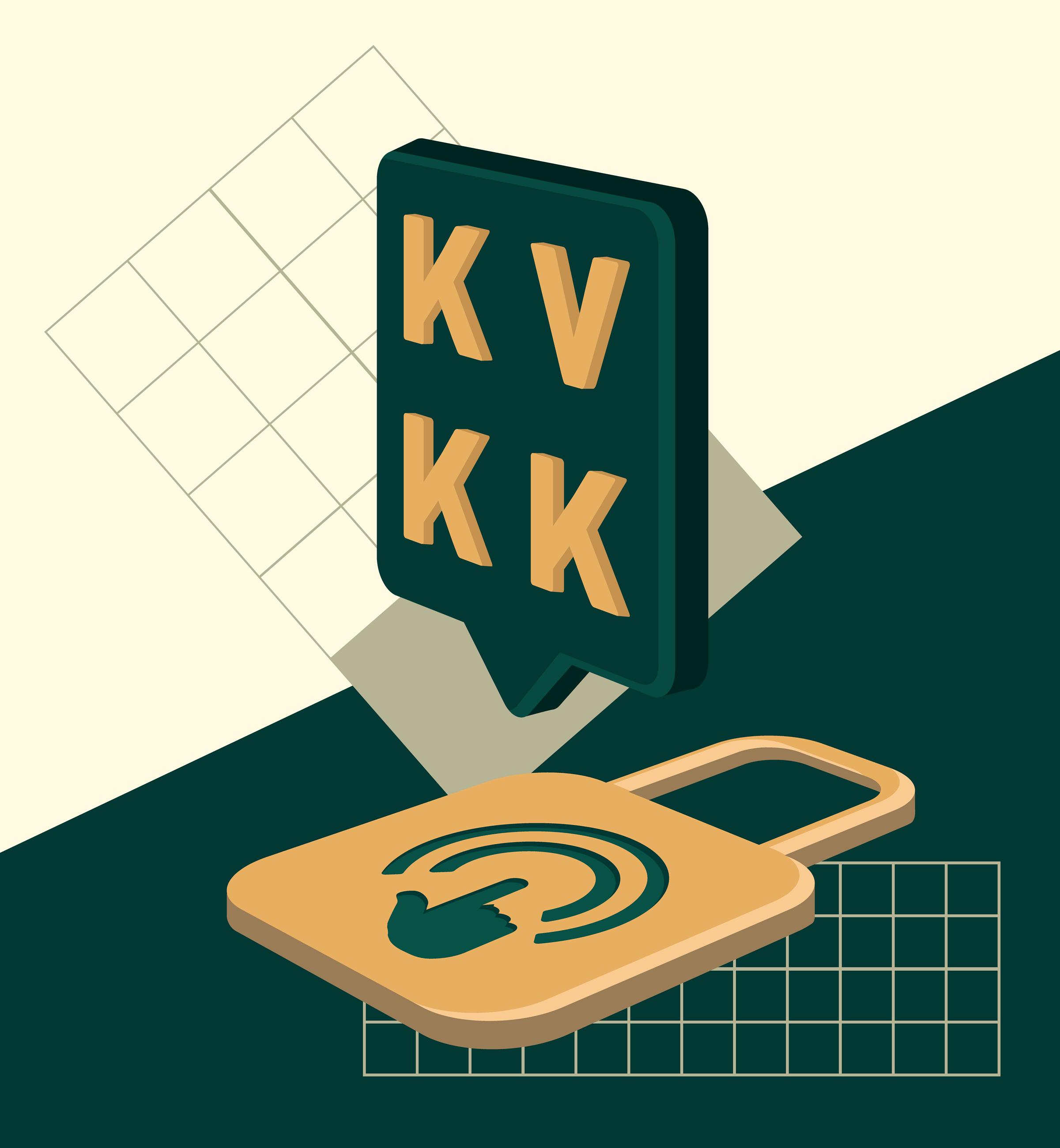 KVKK Eğitimi - Tanıtım