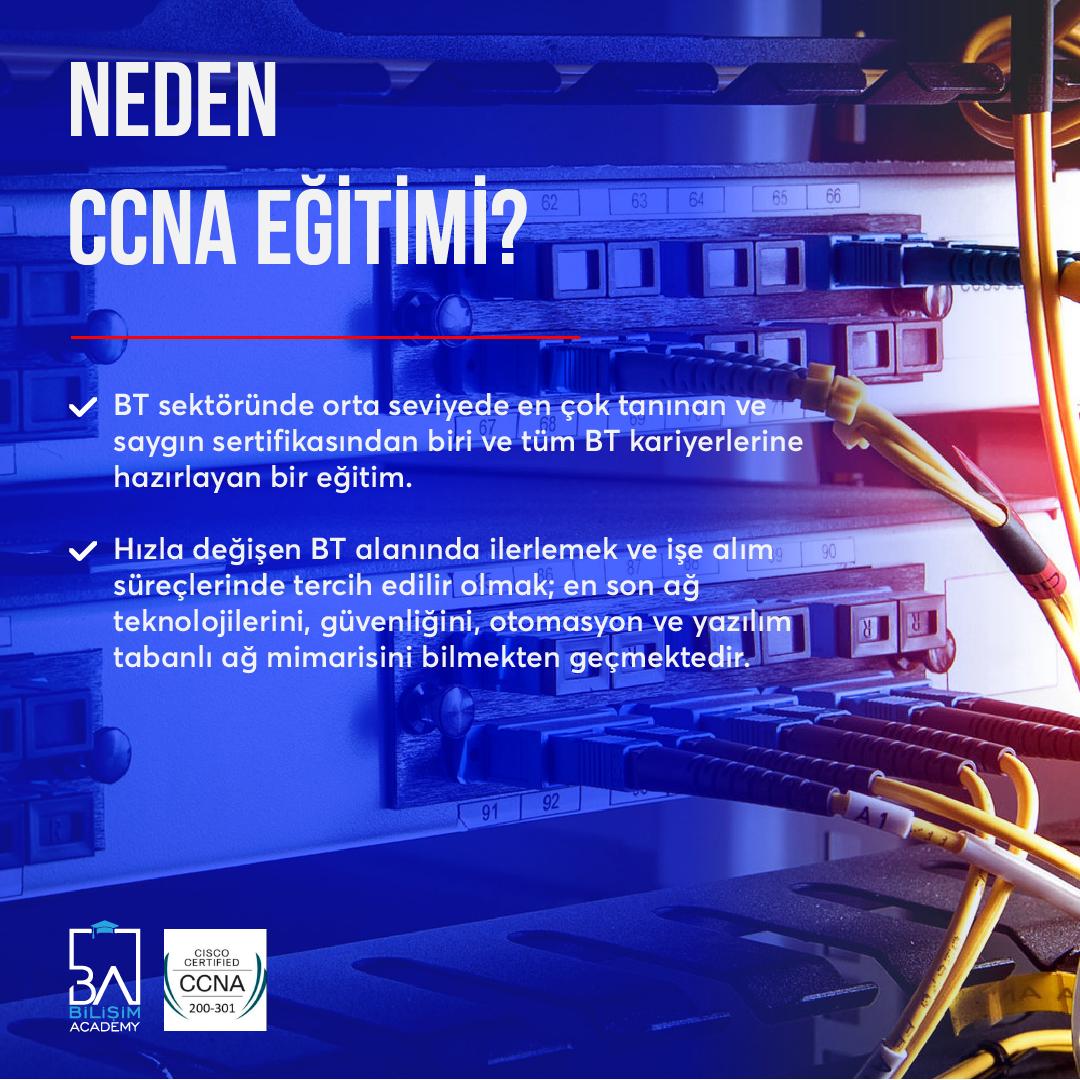 3.Dönem-CCNA