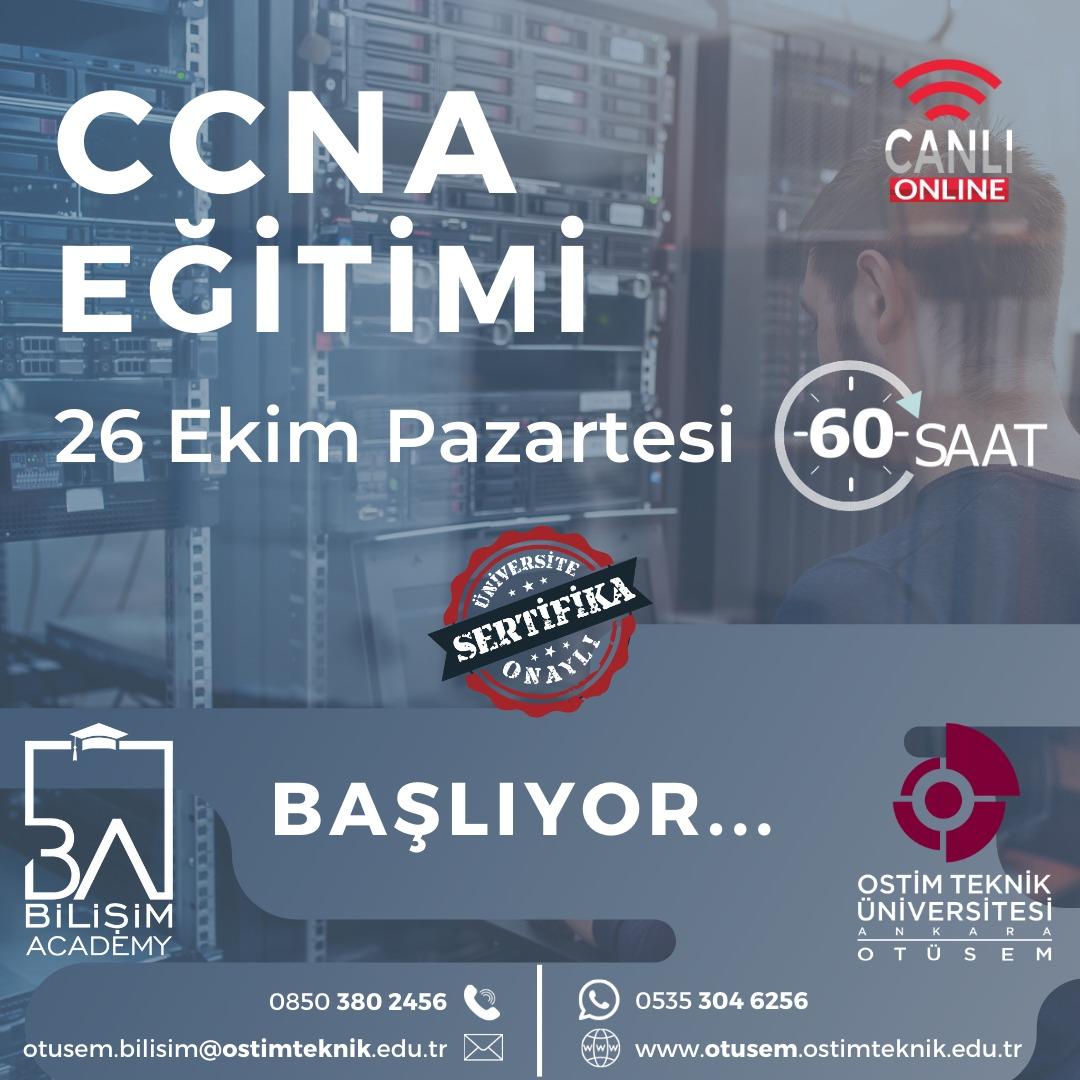 2.Dönem-CCNA